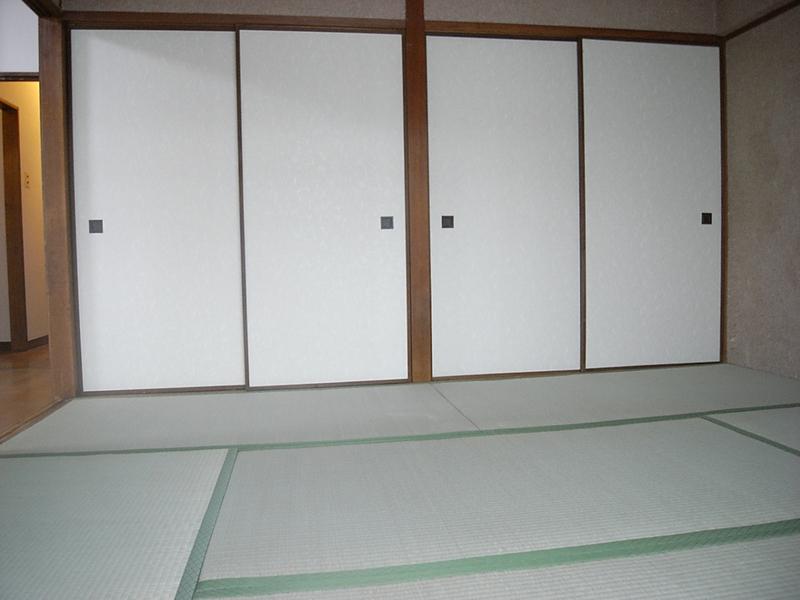 物件番号: 1025866292 国香レジデンス(旧:マトヤマンション  神戸市中央区国香通5丁目 2LDK マンション 画像4