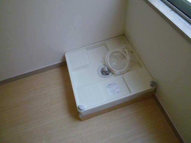 物件番号: 1025855639 中一東ビル  神戸市中央区中山手通1丁目 3DK マンション 画像10