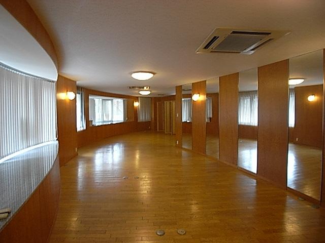 物件番号: 1025840092 KITANO 101  神戸市中央区北野町4丁目 3SLDK 貸家 画像1