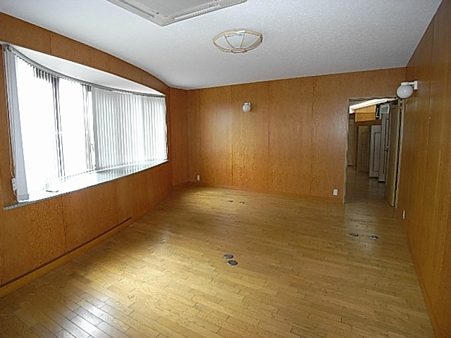 物件番号: 1025840092 KITANO 101  神戸市中央区北野町4丁目 3SLDK 貸家 画像4