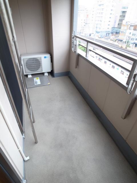 物件番号: 1025874288 ルミエール オクティア  神戸市中央区元町通3丁目 1LDK マンション 画像18