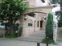 物件番号: 1025873932 ライオンズプラザ神戸  神戸市兵庫区新開地2丁目 3LDK マンション 画像1