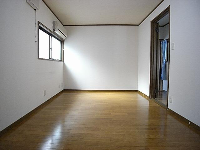 物件番号: 1025838271 山本通4丁目貸家  神戸市中央区山本通4丁目 2LDK 貸家 画像6