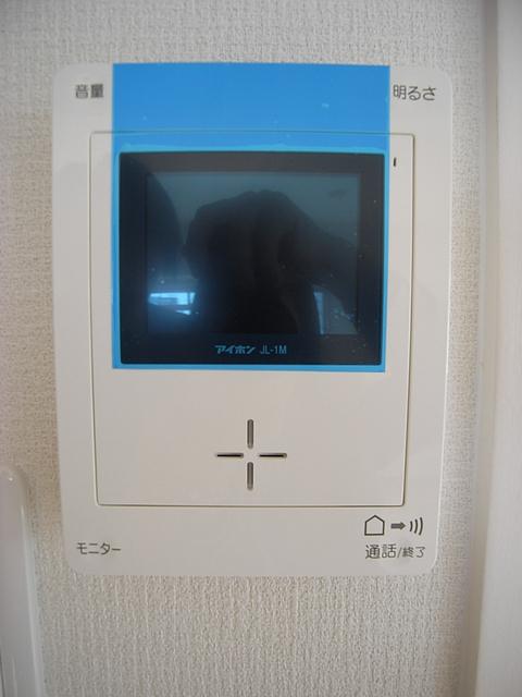 物件番号: 1025854361 ジュエリー山手  神戸市中央区下山手通7丁目 3LDK マンション 画像16