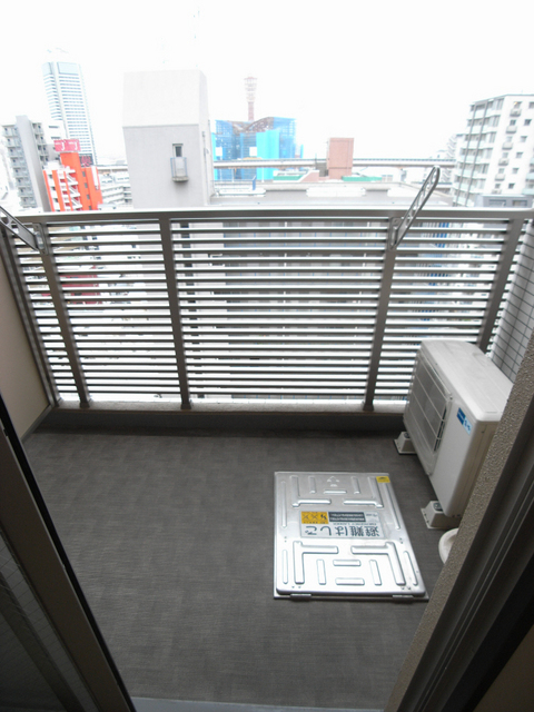物件番号: 1025867353 アスヴェル神戸元町Ⅱ  神戸市中央区元町通5丁目 1K マンション 画像5