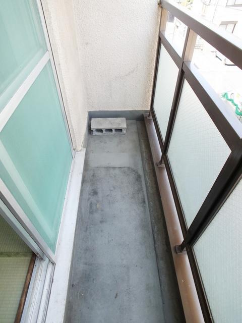 物件番号: 1025866375 久保田マンション  神戸市須磨区衣掛町5丁目 2LDK マンション 画像18
