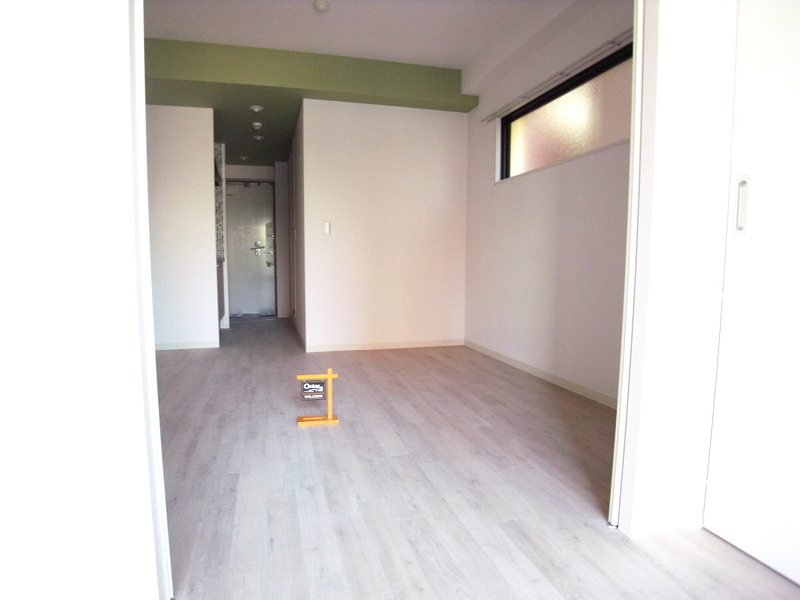 物件番号: 1025881299 ザ・コッチ神戸  神戸市兵庫区西橘通1丁目 1LDK マンション 画像5