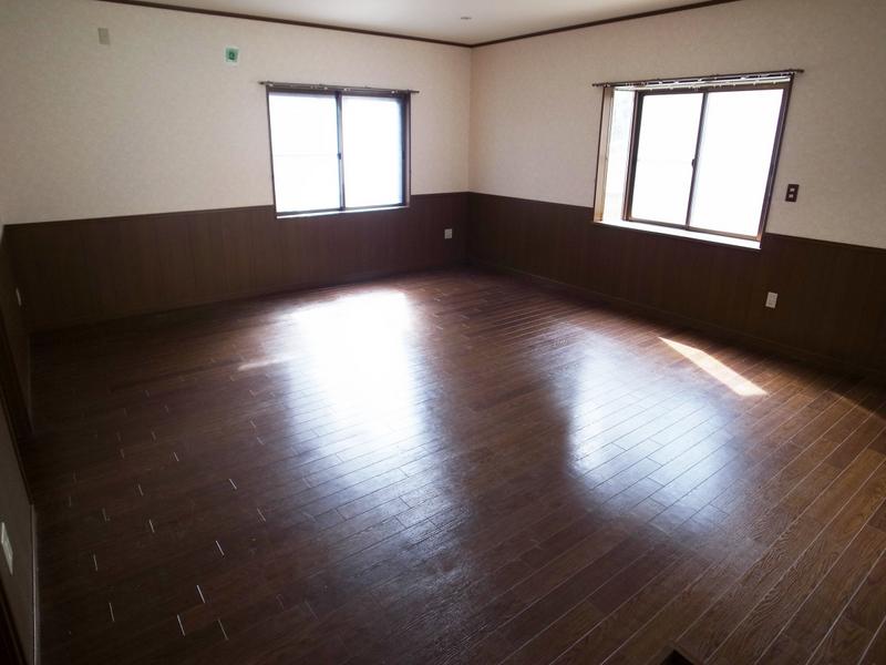 物件番号: 1025865973 コミュニティ熊内  神戸市中央区熊内町9丁目 2LDK ハイツ 画像1