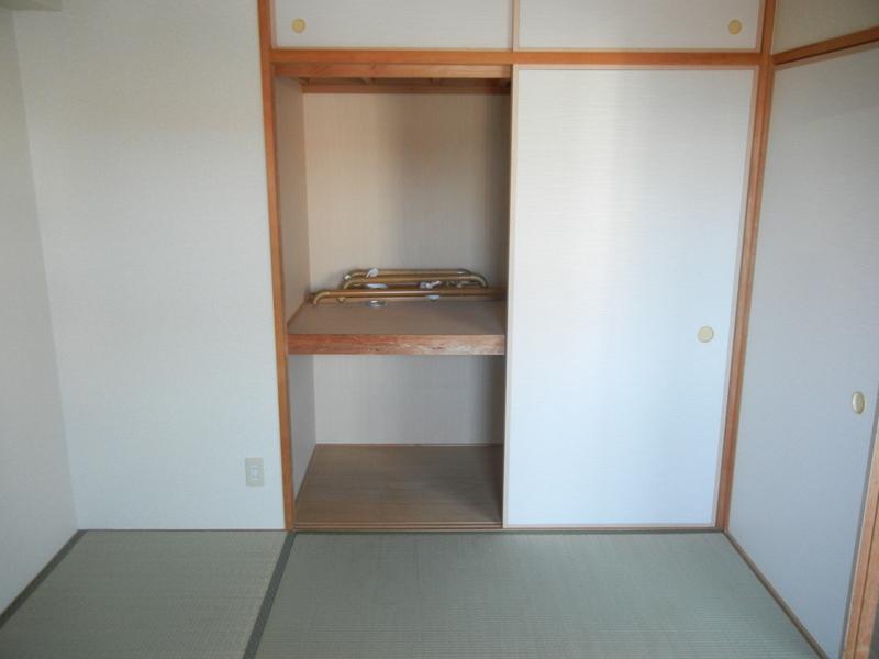 物件番号: 1025869930 ランドール六甲  神戸市灘区山田町2丁目 2LDK マンション 画像4