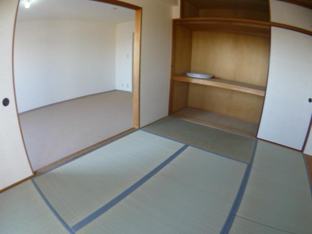 物件番号: 1025875630 岡本パーク・レジデンス  神戸市東灘区岡本2丁目 3LDK マンション 画像2