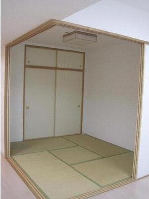 物件番号: 1025872300 コスモ六甲ガーデンフォート  神戸市灘区新在家北町2丁目 3LDK マンション 画像1