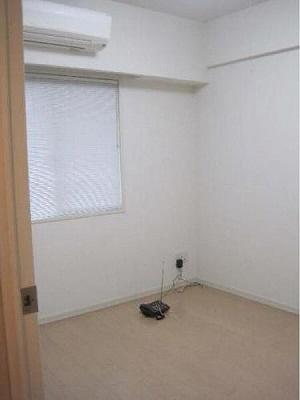 物件番号: 1025872300 コスモ六甲ガーデンフォート  神戸市灘区新在家北町2丁目 3LDK マンション 画像7