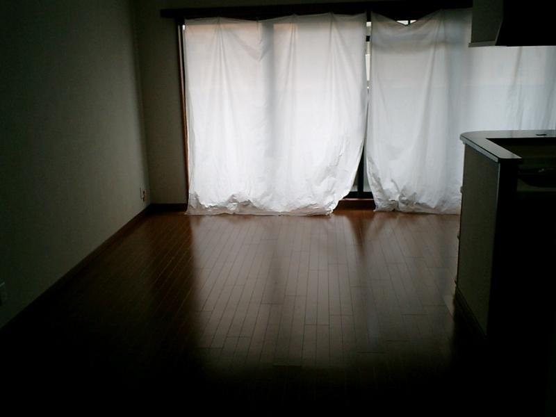 物件番号: 1025818553 リーガル神戸下山手  神戸市中央区下山手通3丁目 3LDK マンション 画像2