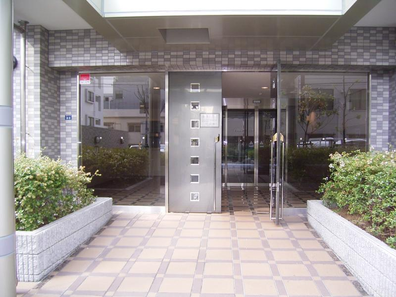 物件番号: 1025870794 エスリード大倉山公園  神戸市中央区楠町6丁目 3LDK マンション 画像1