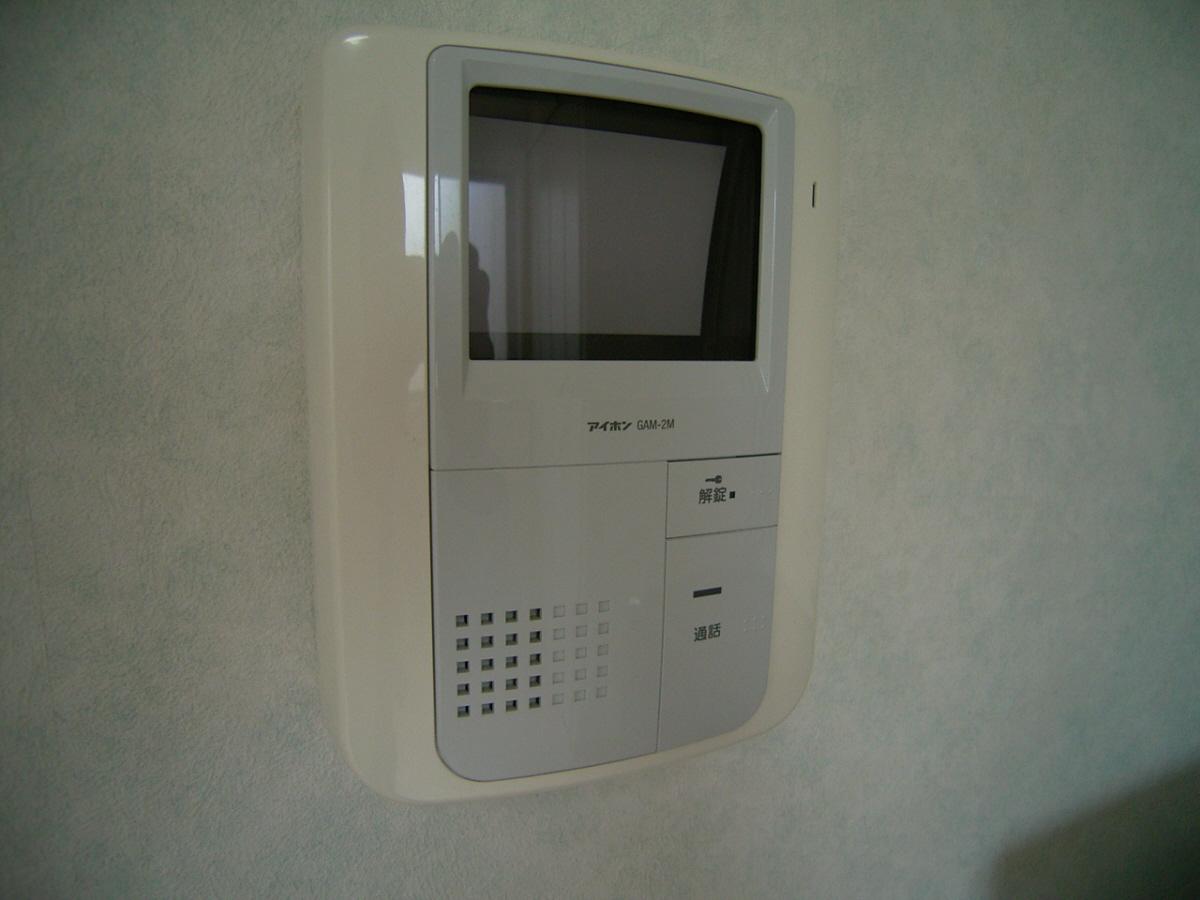 物件番号: 1025802414 レグルスコート  神戸市中央区東雲通1丁目 1K マンション 画像4
