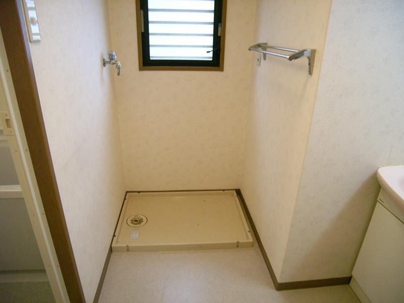 物件番号: 1025803116 エステムコート三宮東  神戸市中央区八雲通1丁目 3LDK マンション 画像7