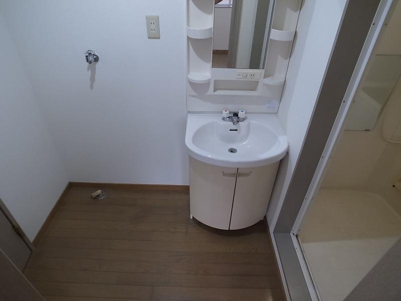 物件番号: 1025804246 エクセル神戸  神戸市中央区熊内町8丁目 1LDK マンション 画像4