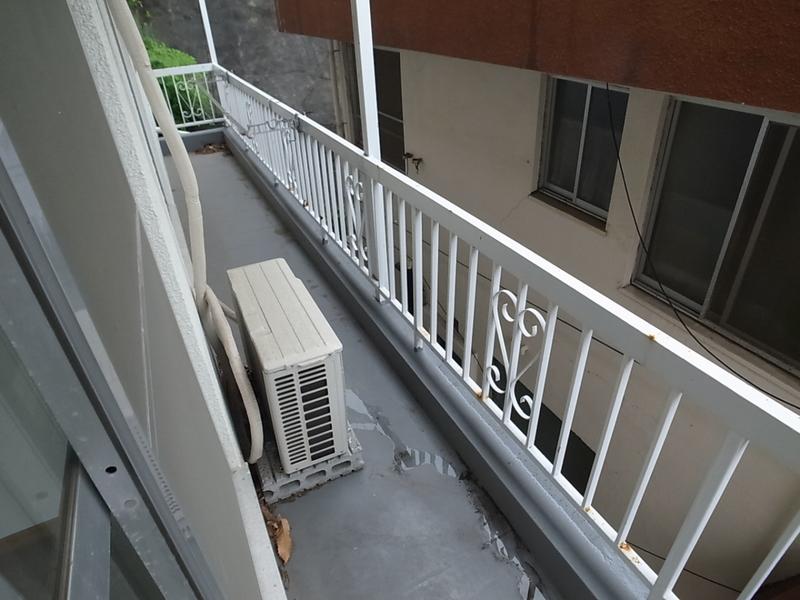 物件番号: 1025804246 エクセル神戸  神戸市中央区熊内町8丁目 1LDK マンション 画像14