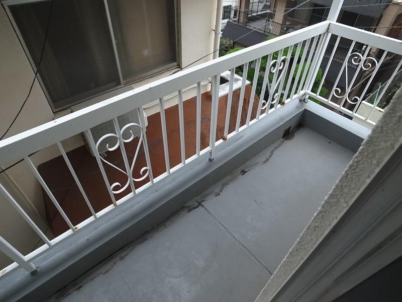 物件番号: 1025804246 エクセル神戸  神戸市中央区熊内町8丁目 1LDK マンション 画像15