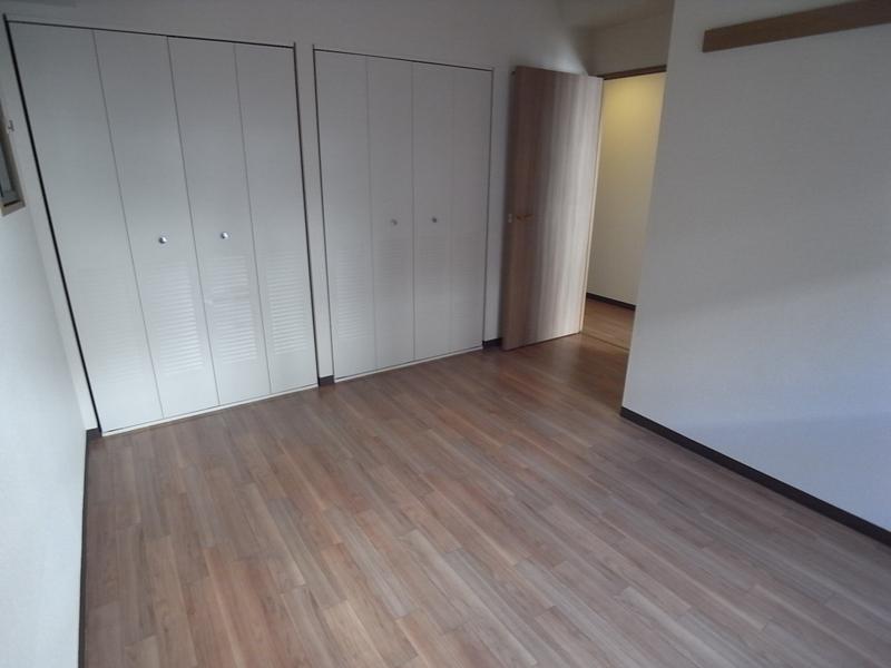 物件番号: 1025804425 メインステージ兵庫  神戸市兵庫区新開地4丁目 3DK マンション 画像9