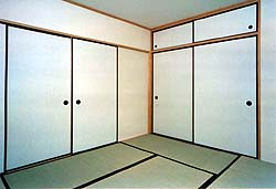 物件番号: 1025871388 サンヴェール神戸  神戸市中央区古湊通2丁目 2LDK マンション 画像2