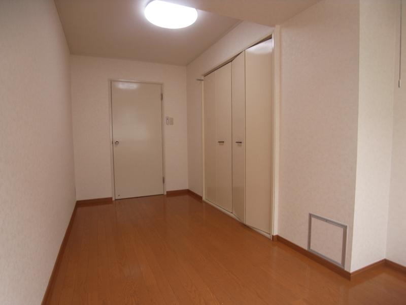 物件番号: 1025804815 幸和マンション  神戸市中央区加納町2丁目 1LDK マンション 画像10