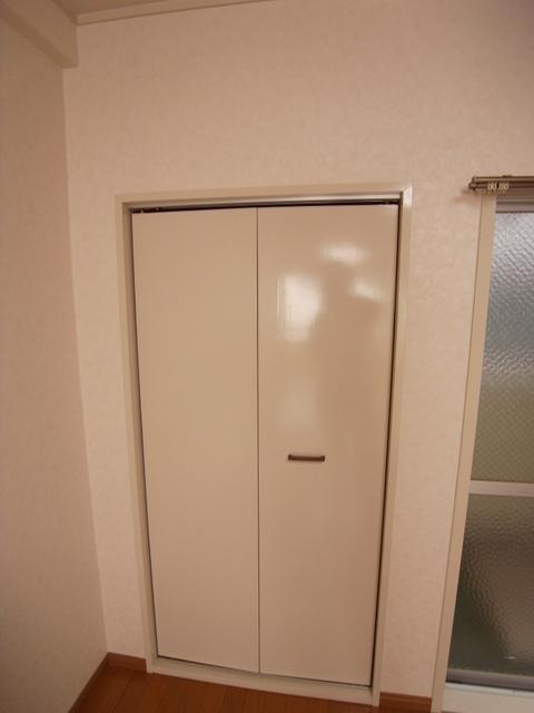 物件番号: 1025804815 幸和マンション  神戸市中央区加納町2丁目 1LDK マンション 画像12