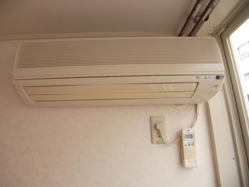 物件番号: 1025804815 幸和マンション  神戸市中央区加納町2丁目 1LDK マンション 画像16