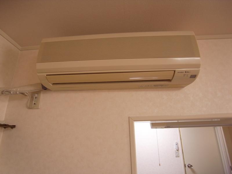 物件番号: 1025804815 幸和マンション  神戸市中央区加納町2丁目 1LDK マンション 画像17