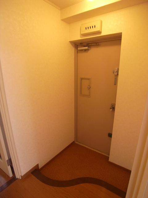 物件番号: 1025804815 幸和マンション  神戸市中央区加納町2丁目 1LDK マンション 画像19