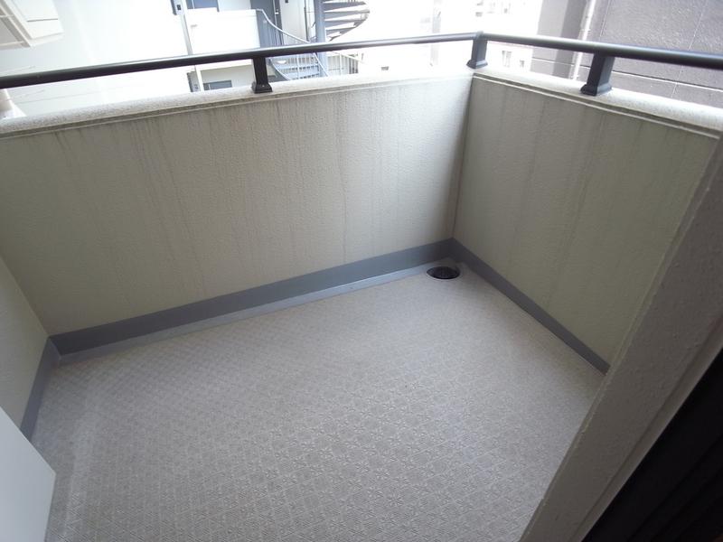 物件番号: 1025807823 エスリード三宮フラワーロード  神戸市中央区磯辺通4丁目 2SLDK マンション 画像10