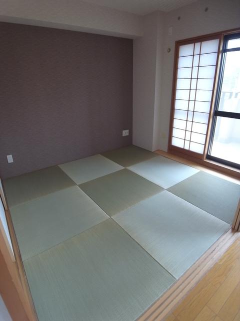 物件番号: 1025807823 エスリード三宮フラワーロード  神戸市中央区磯辺通4丁目 2SLDK マンション 画像14