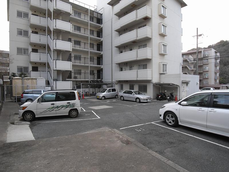 物件番号: 1025854062 Belltree若草  神戸市須磨区若草町1丁目 3LDK マンション 画像19