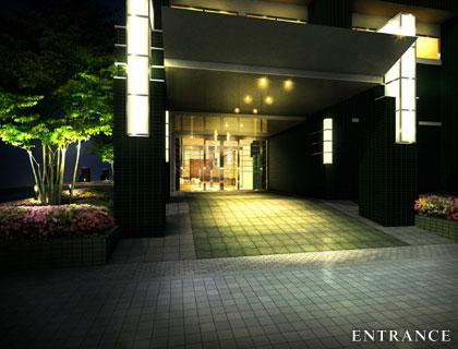 物件番号: 1025810499 ライオンズタワー神戸旧居留地  神戸市中央区伊藤町 3LDK マンション 画像2