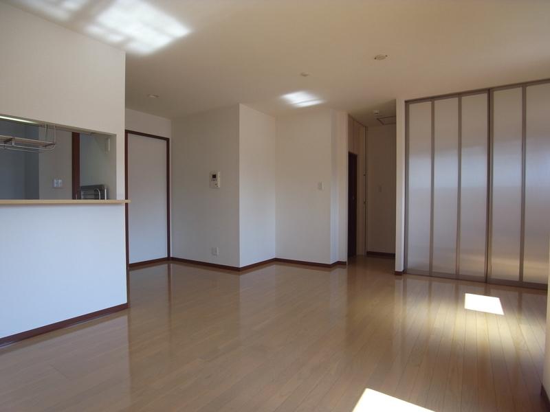物件番号: 1025811932 シャーメゾンセレッソ・カーサ  神戸市中央区山本通1丁目 3LDK タウンハウス 画像1