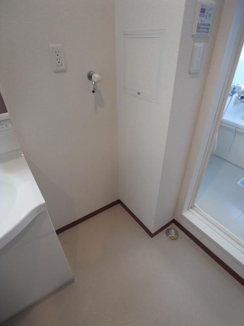 物件番号: 1025811932 シャーメゾンセレッソ・カーサ  神戸市中央区山本通1丁目 3LDK タウンハウス 画像8