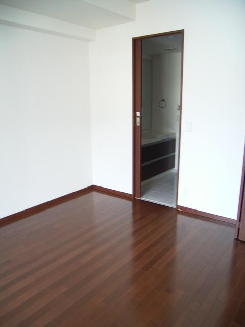 物件番号: 1025813270 インペリアル新神戸  神戸市中央区加納町2丁目 3LDK マンション 画像4