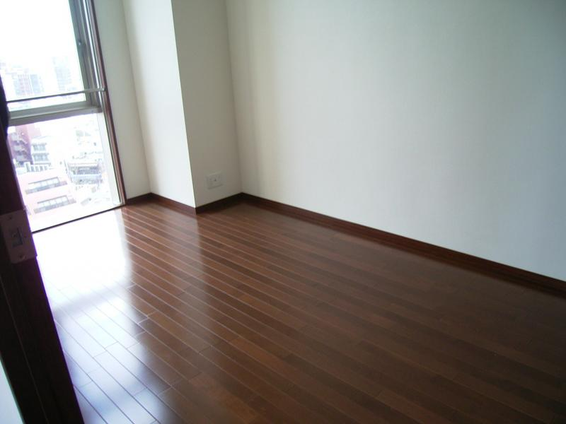 物件番号: 1025813270 インペリアル新神戸  神戸市中央区加納町2丁目 3LDK マンション 画像6