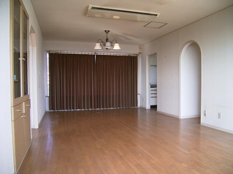 物件番号: 1025813358 ウェイグランデマンション  神戸市中央区野崎通1丁目 2LDK マンション 画像1