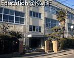 物件番号: 1025814925 アーバンヴィレッジ神戸中央  神戸市中央区楠町6丁目 3LDK マンション 画像21
