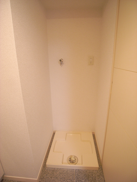 物件番号: 1025870394 プレジール三宮Ⅱ  神戸市中央区加納町2丁目 1DK マンション 画像5