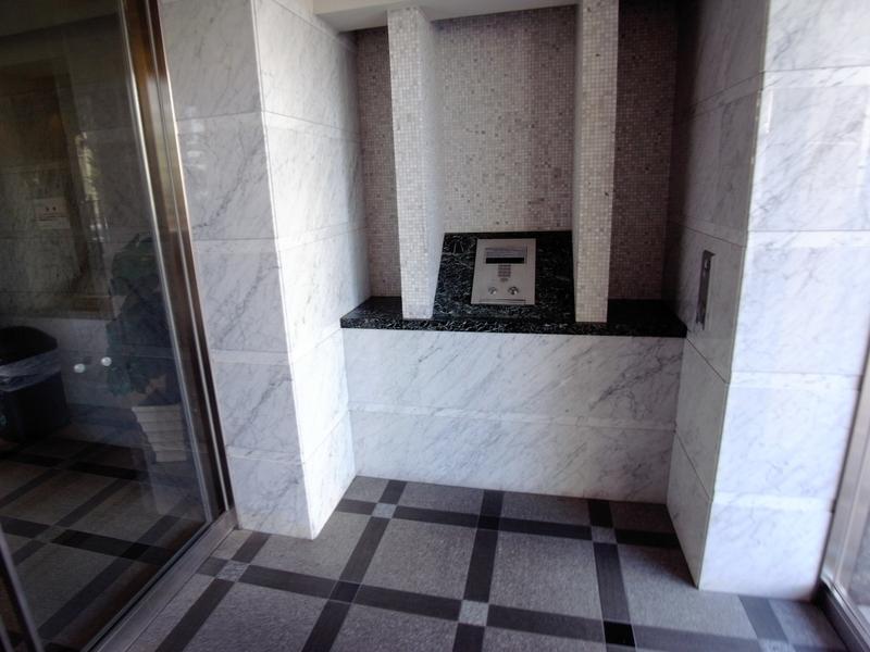 物件番号: 1025870394 プレジール三宮Ⅱ  神戸市中央区加納町2丁目 1DK マンション 画像18