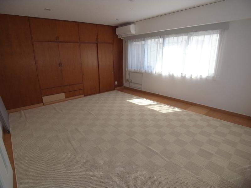 物件番号: 1025815702 第2スカイマンション  神戸市中央区北野町4丁目 1LDK マンション 画像6