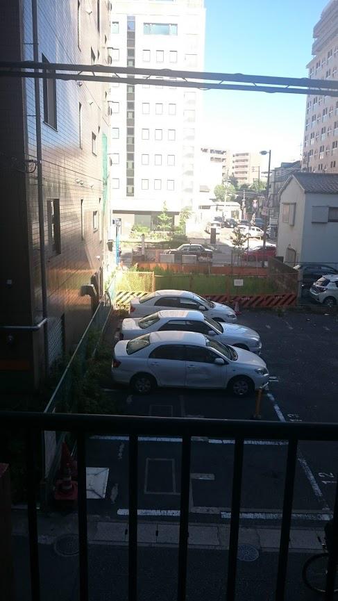 物件番号: 1025817633 グランドビスタ北野  神戸市中央区加納町2丁目 2LDK マンション 画像16
