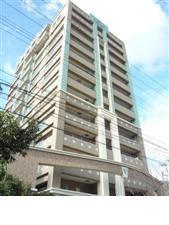 物件番号: 1025872254 プレステージ新神戸サザンプレイス  神戸市中央区二宮町1丁目 3LDK マンション 外観画像