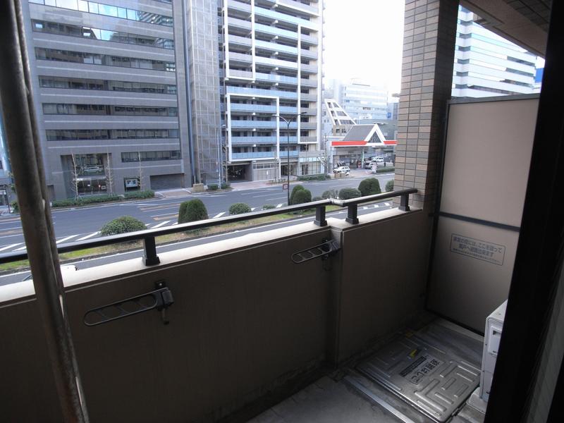 物件番号: 1025818375 ラナップスクエア三宮プライム  神戸市中央区雲井通3丁目 1K マンション 画像14