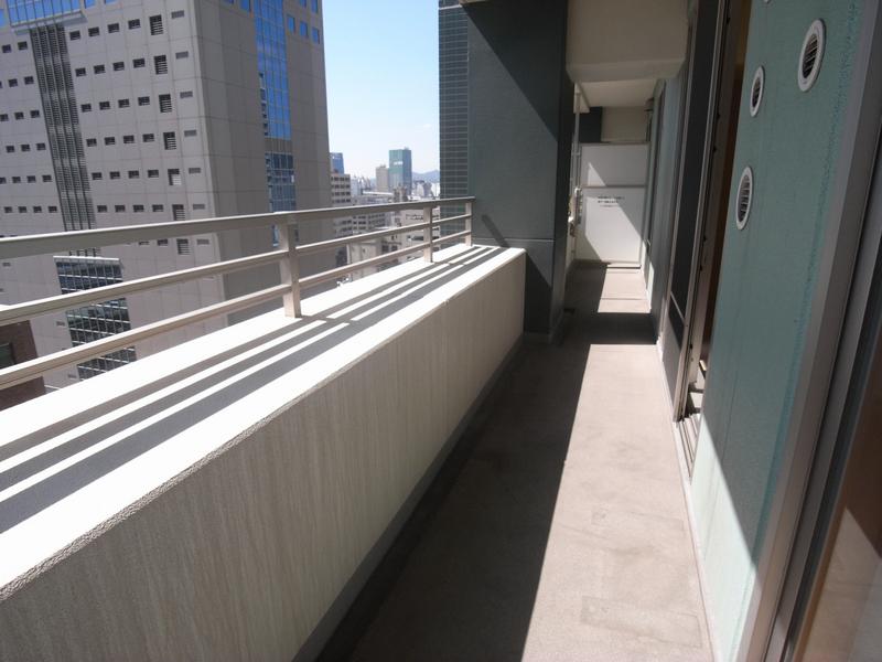 物件番号: 1025818515 ライオンズタワー神戸旧居留地  神戸市中央区伊藤町 3LDK マンション 画像15
