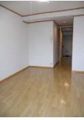 物件番号: 1025866756 サンモールアベニュー  神戸市中央区国香通6丁目 1K マンション 画像3