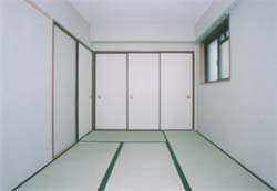 物件番号: 1025851715 新神戸ネクステージ  神戸市中央区生田町3丁目 2LDK マンション 画像2