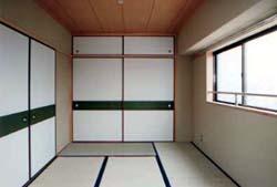 物件番号: 1025851712 六甲クローネ  神戸市灘区備後町3丁目 2SLDK マンション 画像2